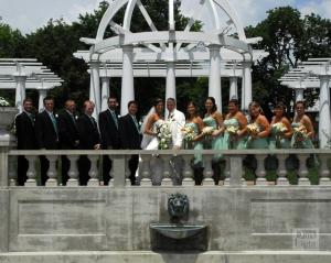 WeddingParty_009