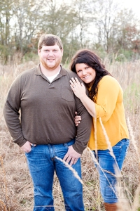 Jaquelyn_Zach_engagement_121414_018