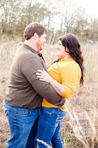Jaquelyn_Zach_engagement_121414_023