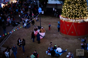 Natchitoches_122014_013