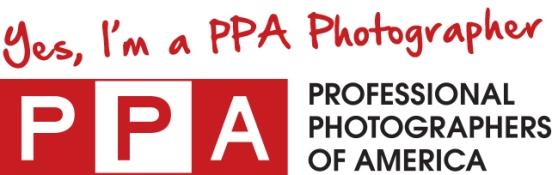 Members of PPA