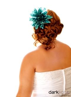 Bride (14)