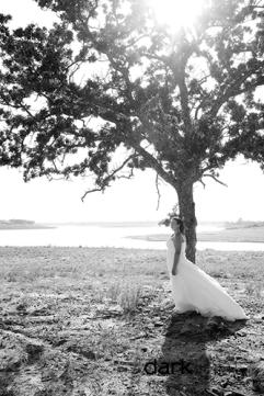 Bride (16)