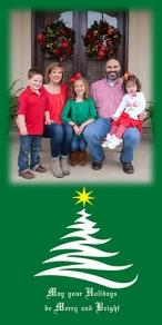 christmascard1vert_front